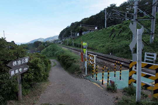 20120916_obasute-19.jpg