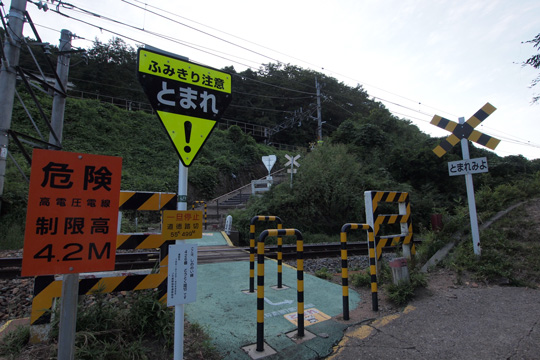 20120916_obasute-22.jpg