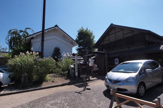 20120916_obuse-05.jpg