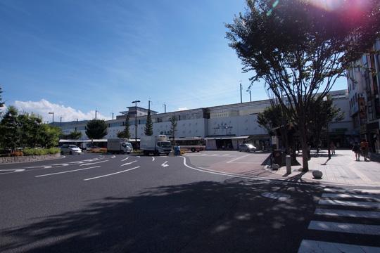 20120916_ueda-01.jpg