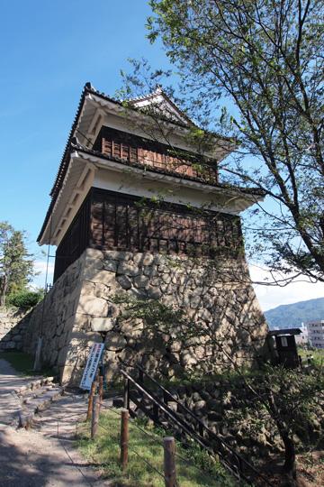 20120916_ueda_castle-05.jpg