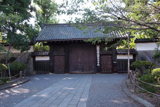 20120916_ueda_castle-08.jpg