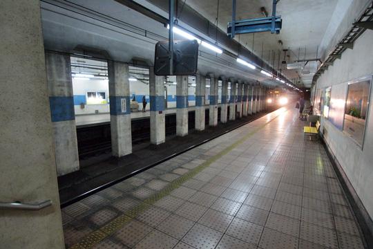 20120916_zenkoji_shita-04.jpg