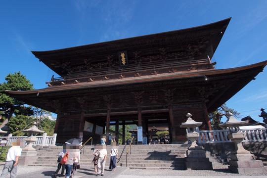 20120916_zenkoji_temple-01.jpg