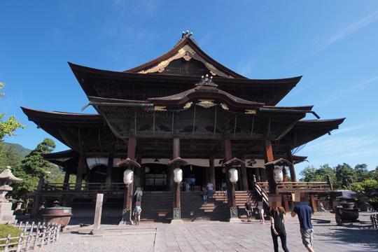 20120916_zenkoji_temple-02.jpg