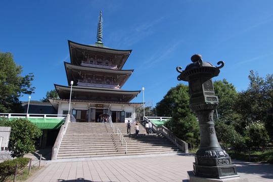 20120916_zenkoji_temple-08.jpg