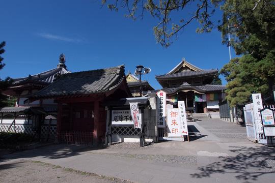 20120916_zenkoji_temple-09.jpg