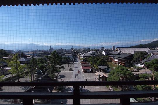 20120916_zenkoji_temple-10.jpg