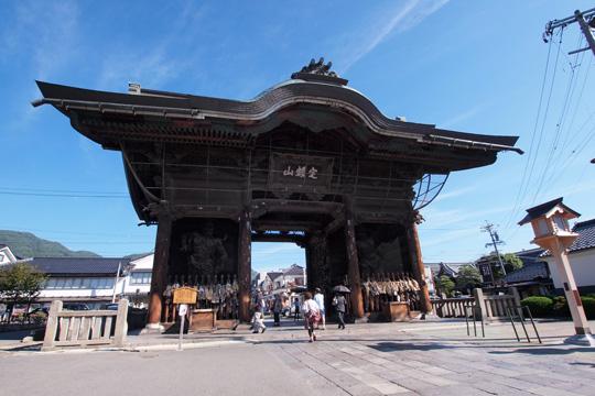 20120916_zenkoji_temple-12.jpg