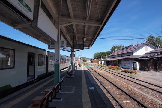 20120917_iiyama-05.jpg