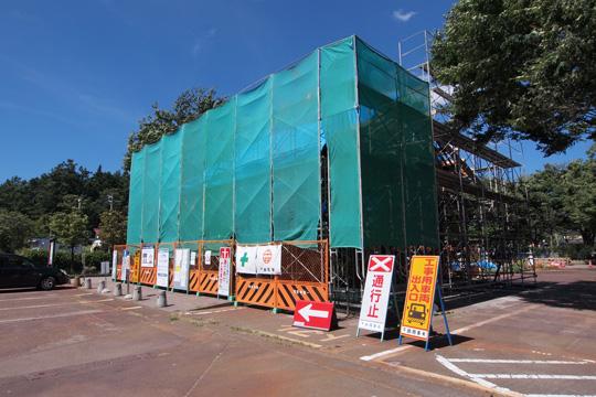 20120917_iiyama-06.jpg