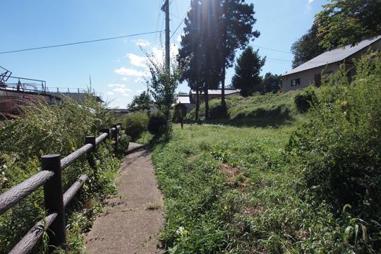 20120917_iiyama-12.jpg