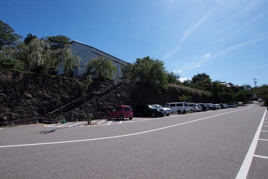 20120917_iiyama_castle-22.jpg