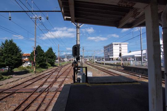 20120917_shinshu_nakano-02.jpg