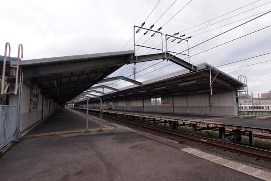 20120923_osakajokoen-01.jpg