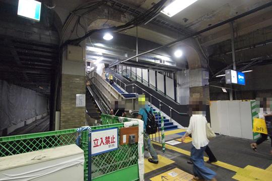 20120923_sannomiya-03.jpg
