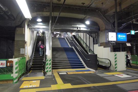 20121006_sannomiya-02.jpg