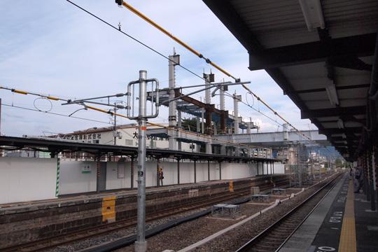 20121008_yao-06.jpg