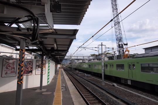 20121008_yao-09.jpg