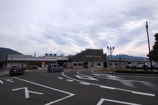 20121014_tsuruga-02.jpg