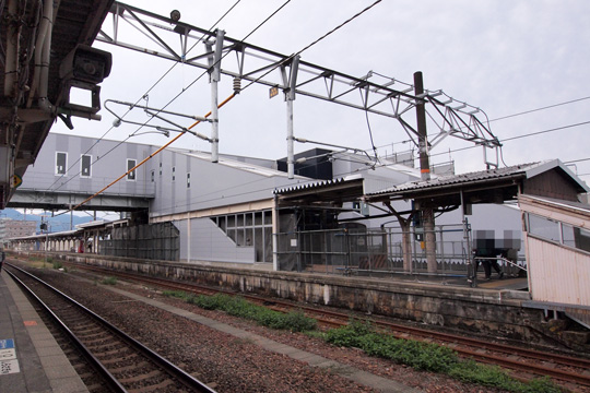 20121014_tsuruga-06.jpg
