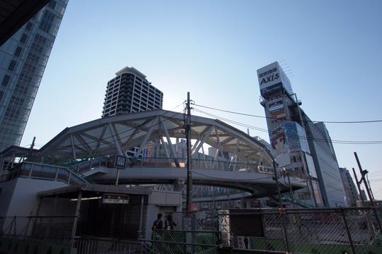 20121021_abeno-01.jpg
