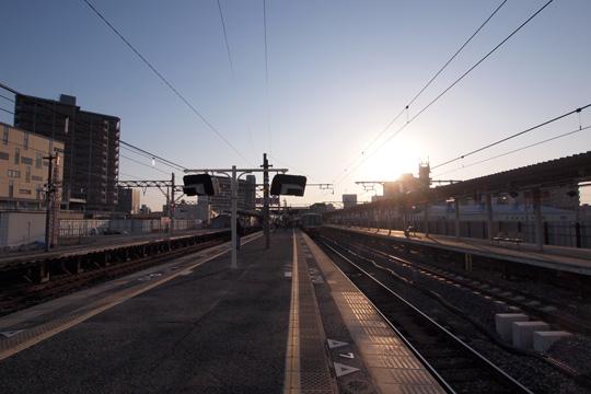 20121021_higashi_kishiwada-01.jpg