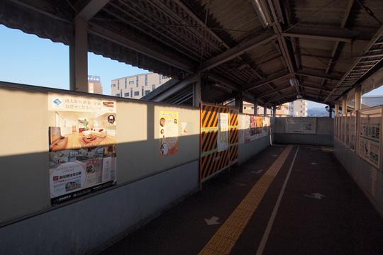 20121021_higashi_kishiwada-02.jpg