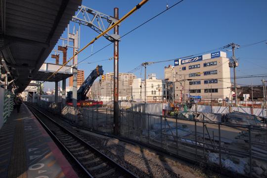 20121021_izumi_fuchu-03.jpg