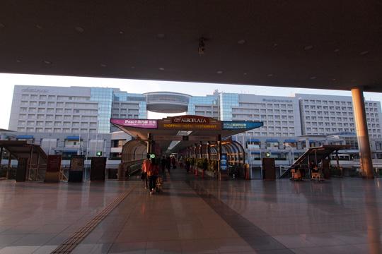 20121021_kansai_airport-03.jpg