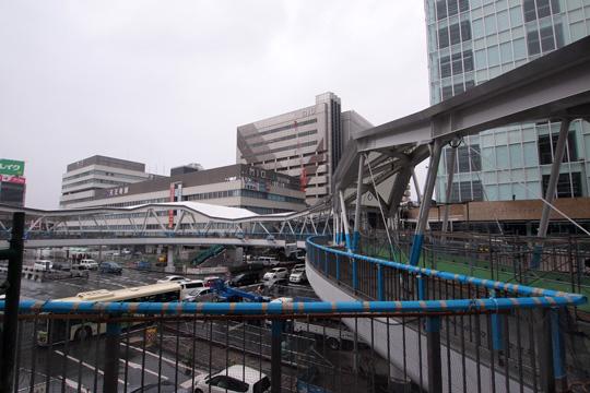 20121028_abeno-03.jpg