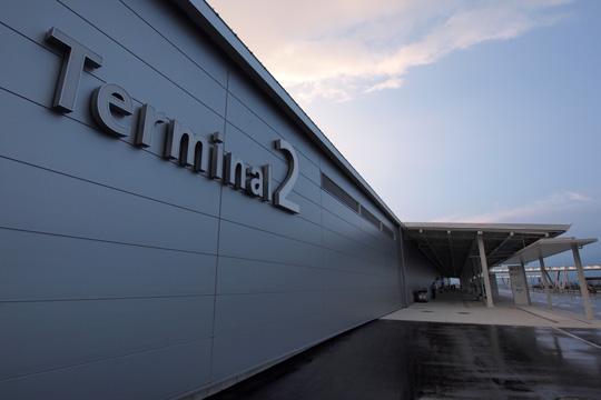 20121028_kansai_airport-04.jpg