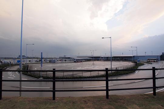 20121028_kansai_airport-13.jpg