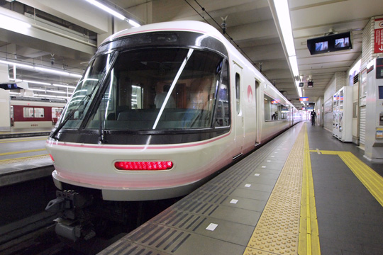 20121028_kintetsu_26000-01.jpg