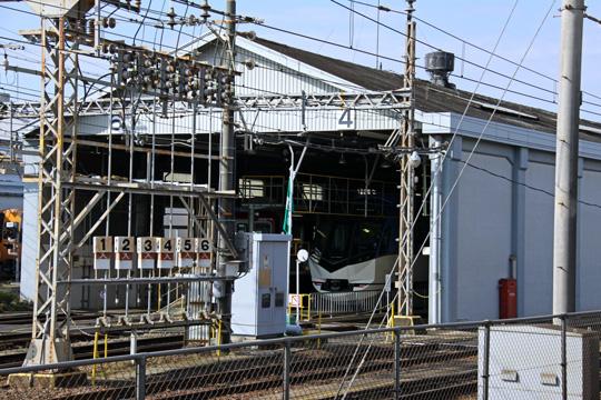 20121028_takayasu-02.jpg