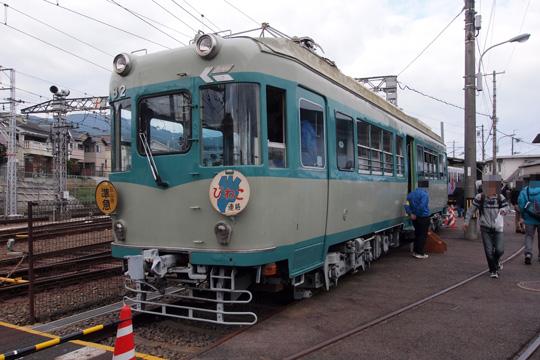 20121103_keihan_80-01.jpg