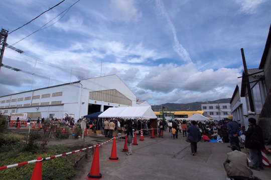 20121110_kintetsu_event-02.jpg