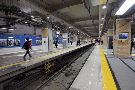 20121111_sannomiya-01.jpg