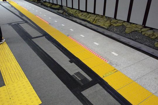 20121111_sannomiya-02.jpg