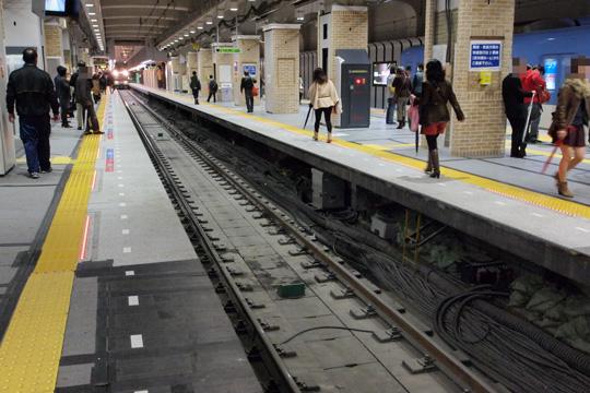 20121111_sannomiya-03.jpg