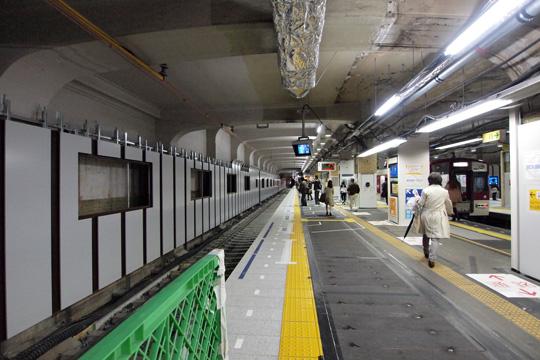 20121111_sannomiya-04.jpg