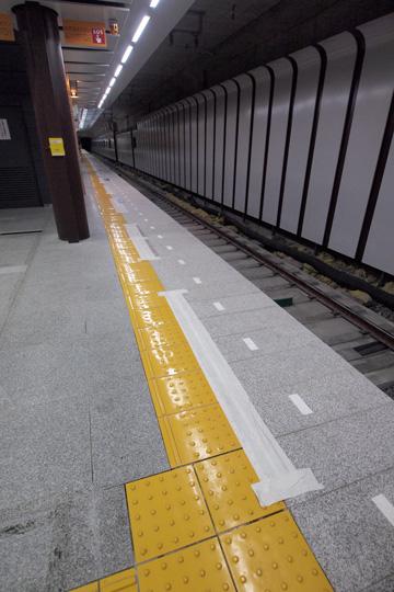20121111_sannomiya-05.jpg