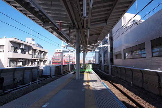 20121118_gakugeidaigaku-02.jpg
