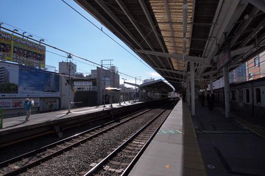 20121118_jiyugaoka-02.jpg