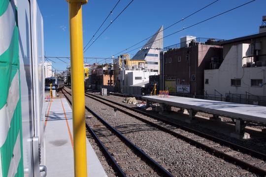 20121118_jiyugaoka-04.jpg