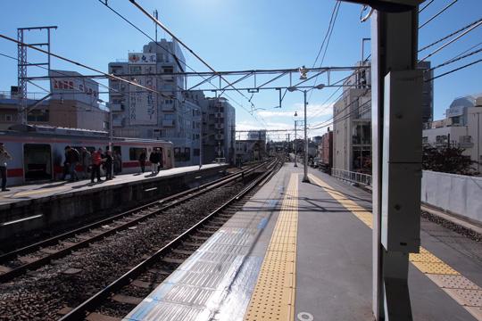 20121118_jiyugaoka-05.jpg