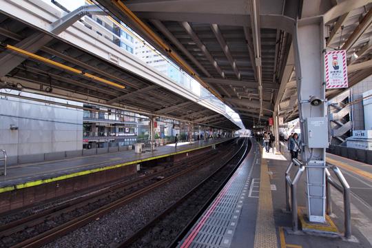 20121118_nakameguro-01.jpg