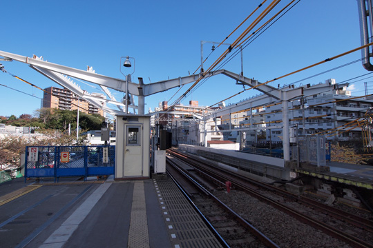20121118_nakameguro-02.jpg