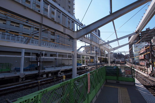 20121118_nakameguro-06.jpg