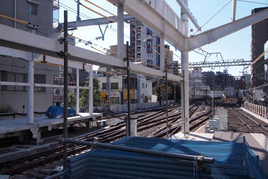 20121118_nakameguro-07.jpg